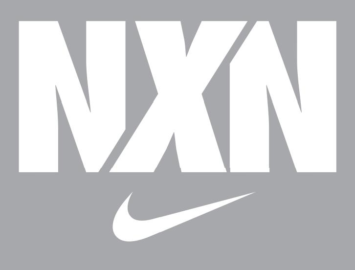 Nikecrossnationals Nike Cross Nationals Official Site Nxn
