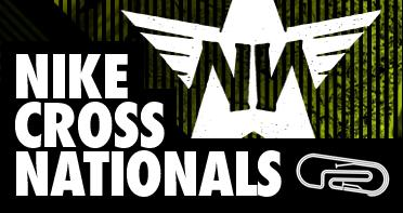 nike-cross-nationals