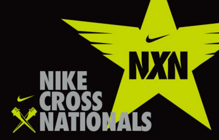 Nike News Nike Team Nationals To Become Nike Cross Nationals In