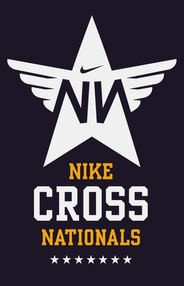 new product 01d14 6c475 NikeCrossNationals.com - Nike Cross Nationals Official Site ...